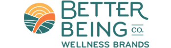 Better Being | One source. Infinite health.